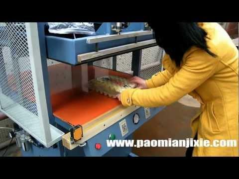 cushion-packing-machine-manufacturers-from-india,china,taiwan,german,japan