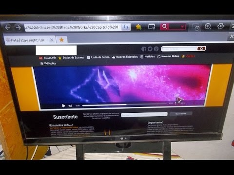actualizar-software-smart-tv