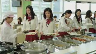 Video Detective Alice ( korean web Drama)Ep.01_ Sub Indo download MP3, 3GP, MP4, WEBM, AVI, FLV November 2019