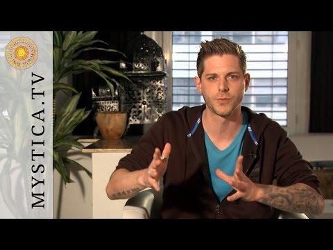 MYSTICA.TV: Pascal Voggenhuber - Richtig positiv denken