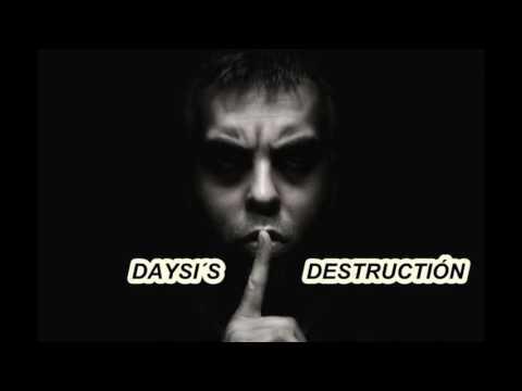 Daysi Destruction: El Video Más Popular De La Deep Web |Descripción Y Opinión|