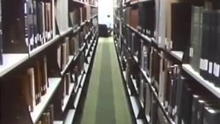 NOVA  Ancient Treasures From The Deep 1987   YouTube