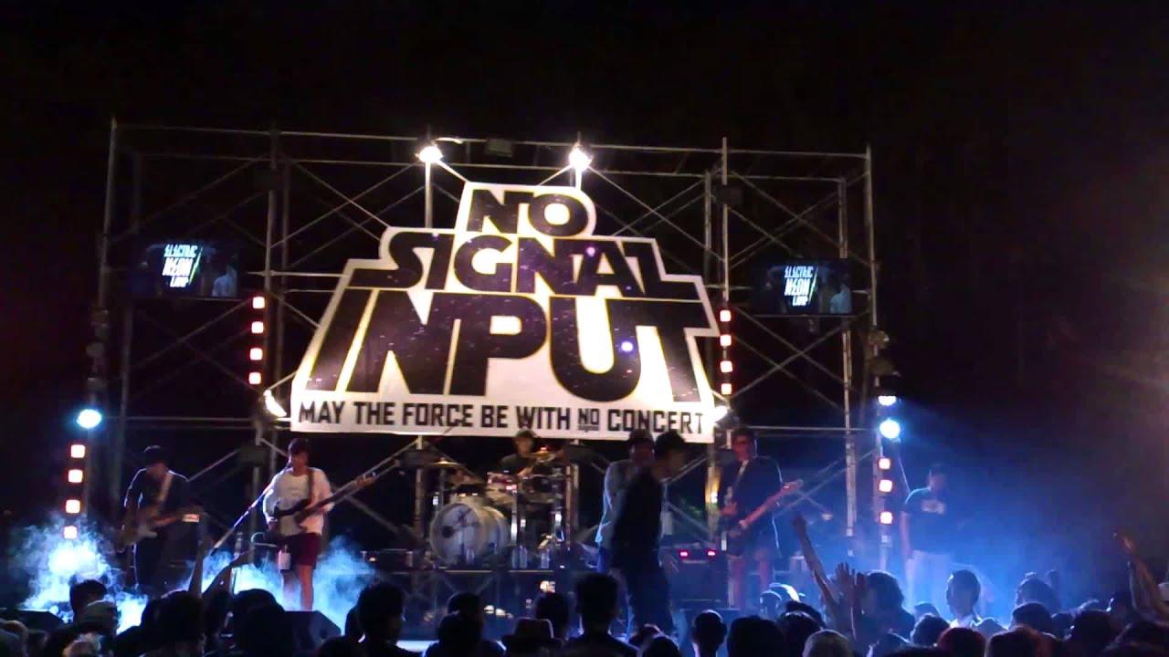 Electric.Neon.Lamp -  #12thNSI - YouTube
