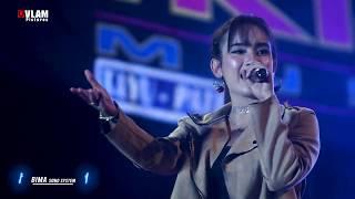 Download Lagu HADIRMU BAGAI MIMPI MAYA SABRINA TRIAS MUSIC ANNIVERSARY 20TH LOSS TEAM mp3