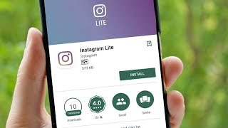 Top 5 Lite Version Andorid Apps - 2018 |Max Size 5 MB|