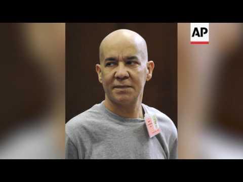 Man Gets 25 Years in 1979 Murder of Etan Patz