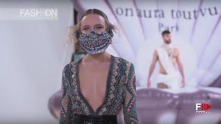 ON AURA TOUT VU OTOHIME Haute Couture Spring Summer Full Show 2017 Paris by Fashion Channel