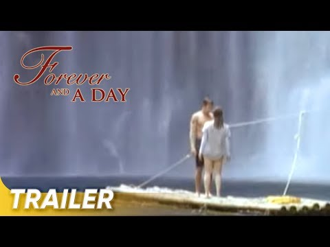 FOREVER AND A DAY full trailer