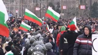 Варна - Владимир Стоянов