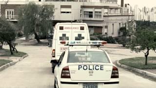 Blindness - Trailer