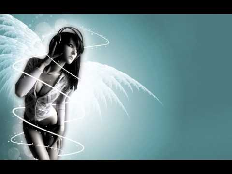ENYA - only time (dubstep rmx) [HD Audio]