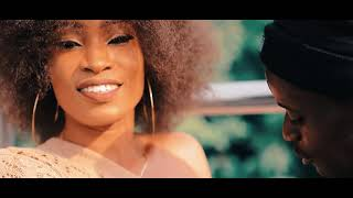Kupe (Official Video)