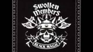 Watch Swollen Members Deep End video