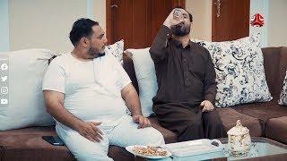 نهاية الهوارة ... تستاهل اللي بيحصل لك | دار مادار
