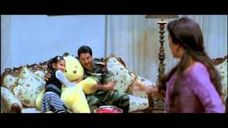 Preeto- Saanu Has Naala (Full Song) Sukhmani- Hope For Life