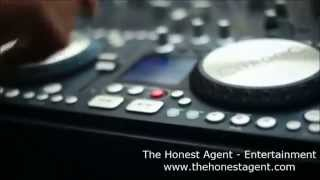 Premier DJ and MC services 1 Thumbnail