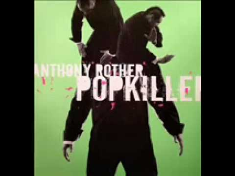 Клип Anthony Rother - Father