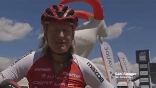 Day 3: VAUDE Engadin Bike Giro | VAUDE