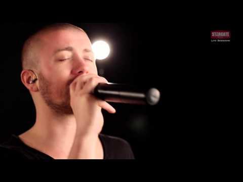 Alex Green - Superlove (Stargate Sessions)