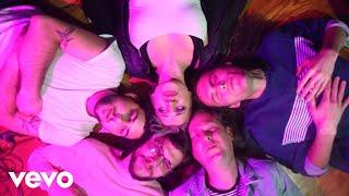 Multimagic - Dreams (Official Video)