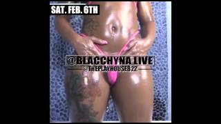 blacchyna VIDEO TEXT LOGO 3 edited 1