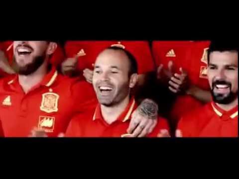 spain music  (espanya)