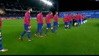 LIVE REAL SOCIEDAD VS BARCELONA. LA LIGA 2018