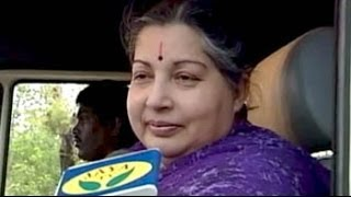 24 Hours with J Jayalalithaa (Aired: 2001) thumbnail