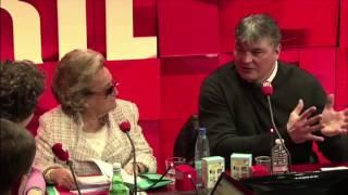 David Douillet : l'événement qui le rend