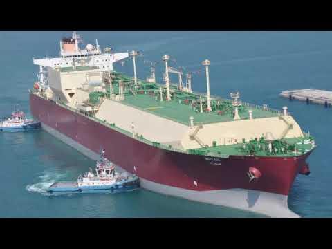 Санкции США против Ирана и Венесуэлы помогли российским нефтекомпаниям заработать