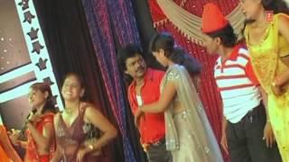 Uthaayi Jaldi Kora [ Bhojpuri Video Song ] Rasbhari Haee Ho