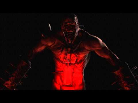 Killing Floor 2 Full Metal Instrumental (+Download in Description)
