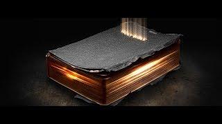 БИБЛИЯ  ПРАВДА ИЛИ ЛОЖЬ  РЕШАТЬ ВАМ!!!