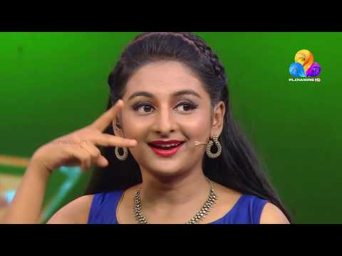 Top Singer | Musical Reality Show | Flowers | Ep# 32