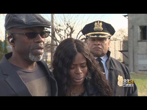 Bob Delmont - More on Baltimore Father/Daughter who lied about the killing