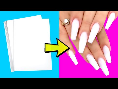 16-awesome-nail-hacks-you-will-definitely-like