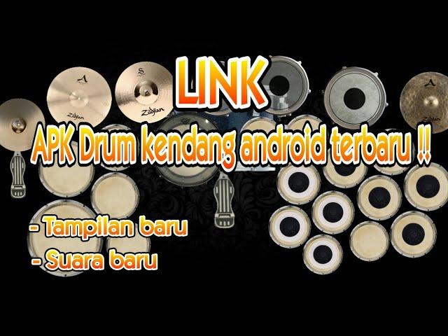 49++ Download apk drum kendang v2 ideas in 2021