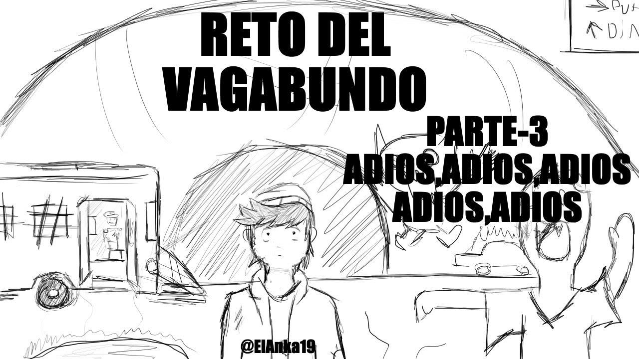 BLACK OPS 2 : ZOMBIES l Reto Del Vagabundo l parte 3