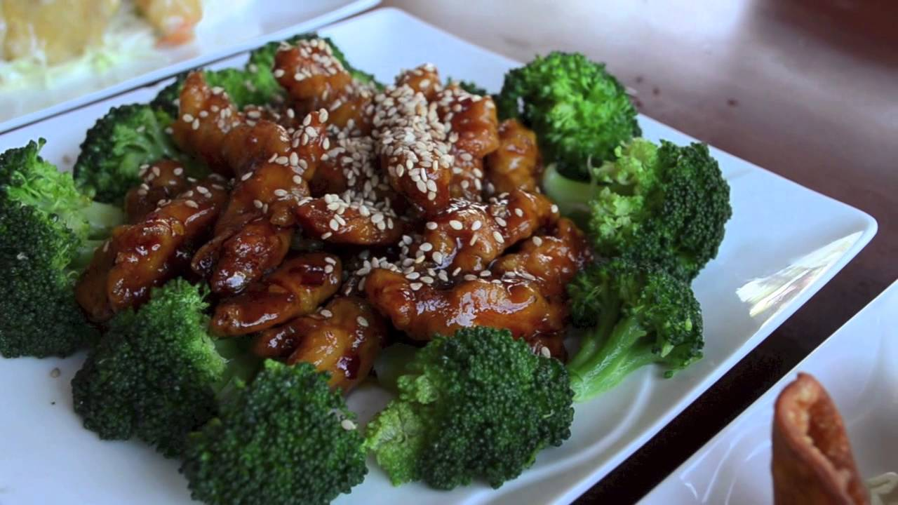 china garden monterey youtube