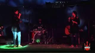 Astonishing Abheri | UnFlugged | World Record - 19 Songs on Same Scale / Raga screenshot 2