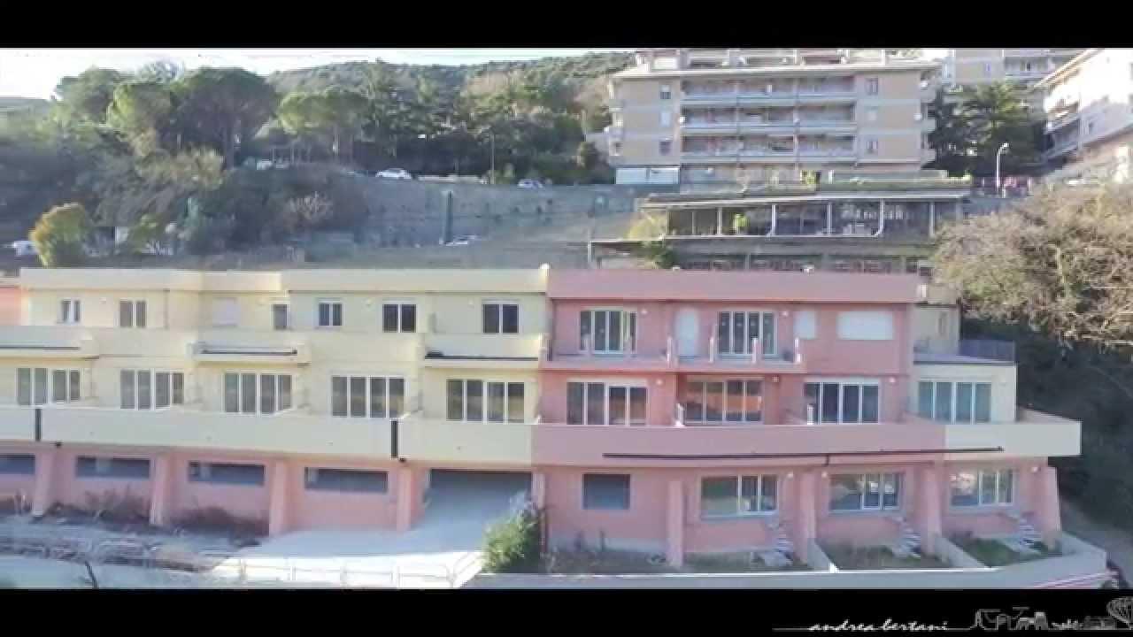 Appartamenti di Nuova Costruzione Le Terrazze dei  YouTube
