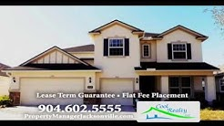 Property Management in Jacksonville, FL