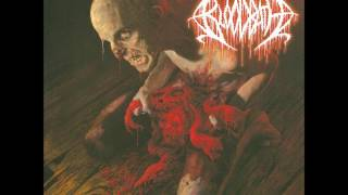 Bloodbath - Nightmares Made Flesh [Full Album]