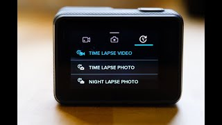Download GoPro Quik Night Time Lapse Explained Mp3 and Videos