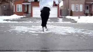 C Walking   Обучение, Музыка, Видео, Форум, C Walk   Street dance, clown walk, crip walk, crow
