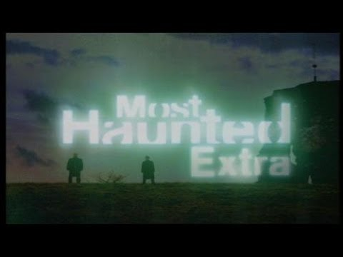 Most Haunted S05 E02   Castle Leslie EXTRA unknown