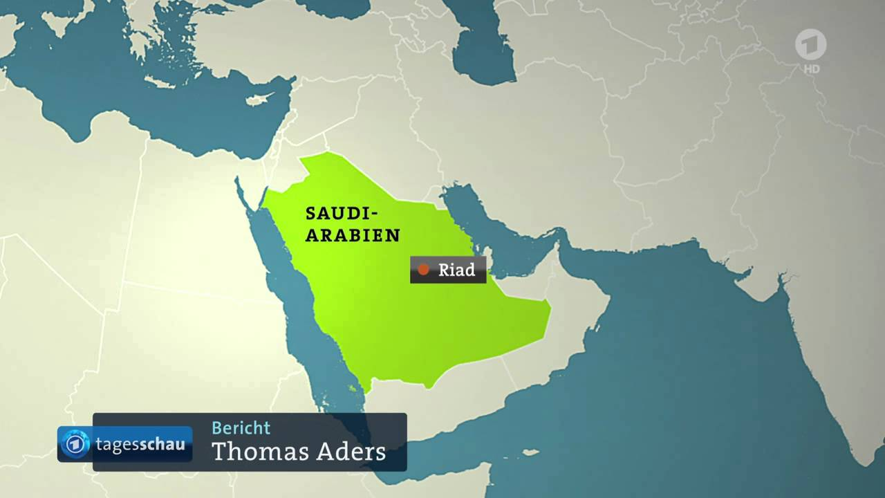 Sunniten Schiiten Konflikt