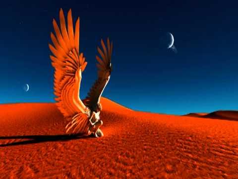 009 Sound System - Wings (Hardrox Remix)