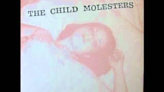 child molesters i