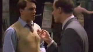 De-Lovely - John Barrowman & Kevin Kline - Night And Day